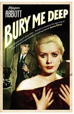 bury-me-deep-UK