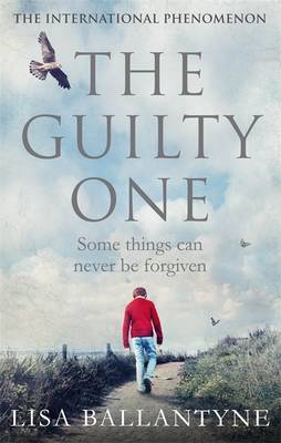 The Guilty One UK
