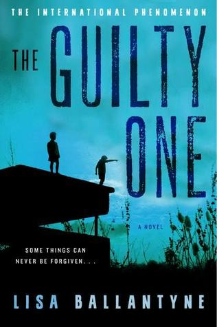The Guilty One US