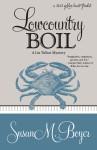 Lowcounty Boil