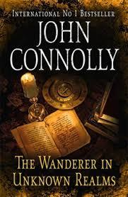 UK e-book Cover