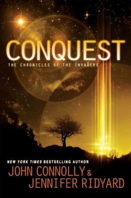 Conquest