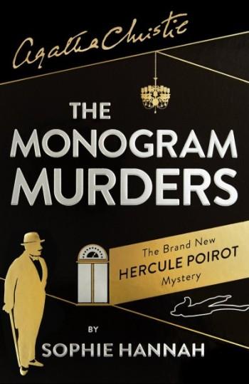 Mongram Murders_UK_
