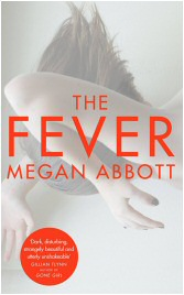 The Fever (UK Cover)