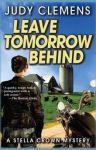 Leave Tomorrow Behind