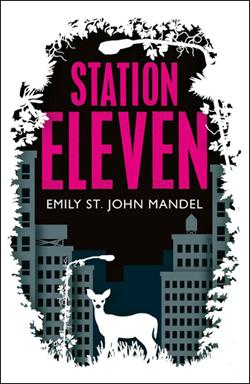 Station Eleven UK