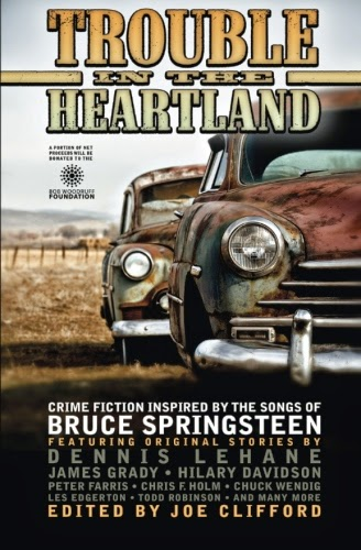 Trouble in the Heartland
