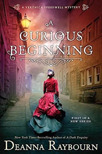 Curious_Beginning