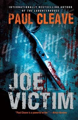 Joe Victim2