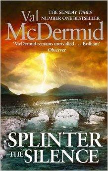 Splinter the Silence UK