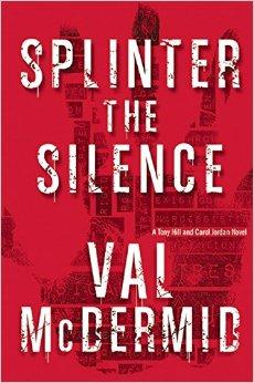 Splinter the Silence US