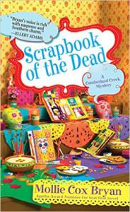 Scrapbook_dead