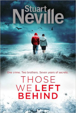 Those We Left Behind_UK