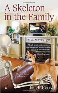 skeleton_Family