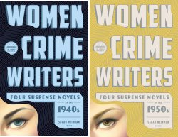 women_crime_writers2