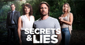 Secrets-and-Lies-logo