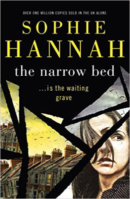 The Narrow Bed