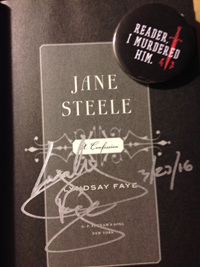 Signed_Jane_Steele