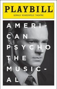 American_psycho_playbill.com