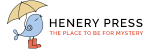 Henery Press