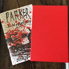 parker-miscellany-225