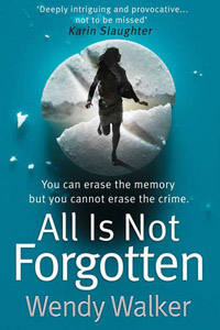 All is Not Forgotten_UK
