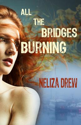 All The Bridges_cover