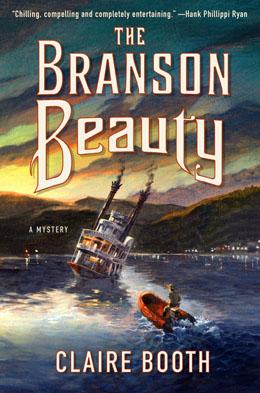 Branson Beauty