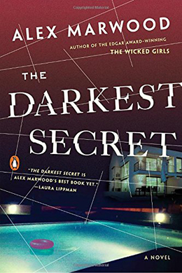 The Darkest Secret_US
