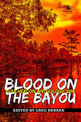 blood-on-the-bayou