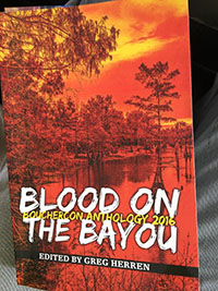 blood-on-the-bayou_nola