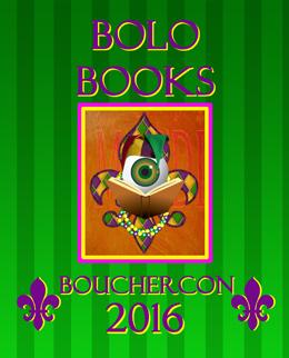 bolobooks_nola_logo