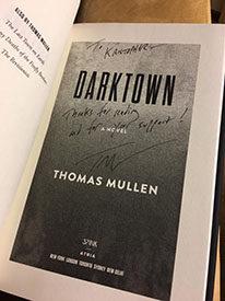 darktown_signed