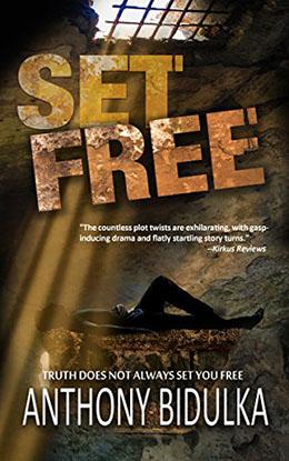 set-free