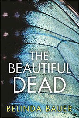 beautiful-dead