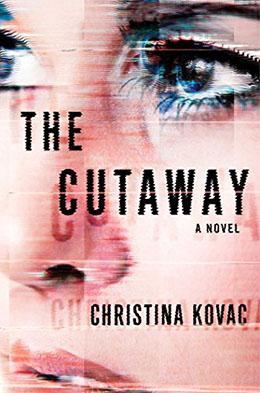 the-cutaway