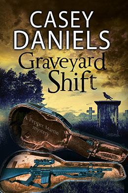 graveyard-shift_daniels