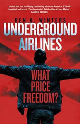 underground_airlines_uk_edition