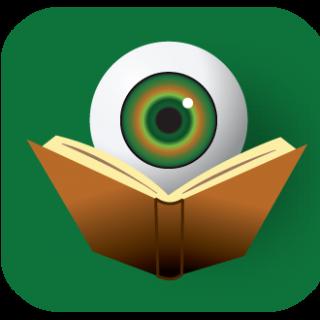 BOLO BOOKS